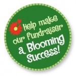 Flower Bulb Fundraisers