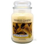 Yankee Candle Fundraising Program