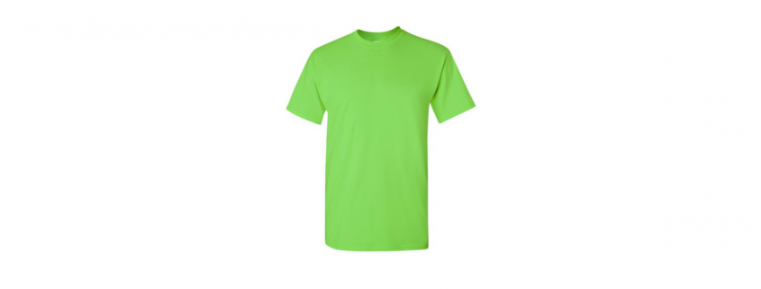 Apparel fundraising listings for clothing fundraiser for Non profit t shirt fundraiser
